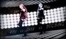 [MMD] [Miku Luka] PSY vs 2NE1 vs BIGBANG [720HD]