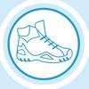 Обувь S-TEP и ALL.GO от фабрики ОБУВЬ РОССИИ