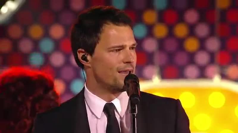 Danila Kozlovskij Love. Premiya MUZ-TV 2016 (MosCatalogue.net)