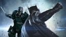 Soundtrack The Batman (Theme Song - Epic Music) - Musique du film The Batman