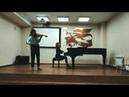 Вальс из балета Золушка С Прокофьев