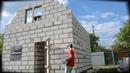 ⚫ Строительство загородного дома за 330 000 рублей