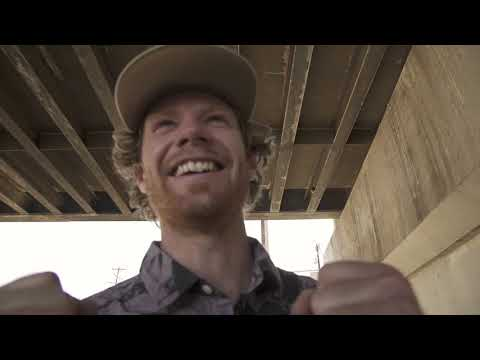 Barney Page's Inside Outtakes etnies Album