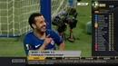 Футбол NEWS від 19.04.2019 (10:00)   Огляд матчів 1/4 фіналу Ліги Європи