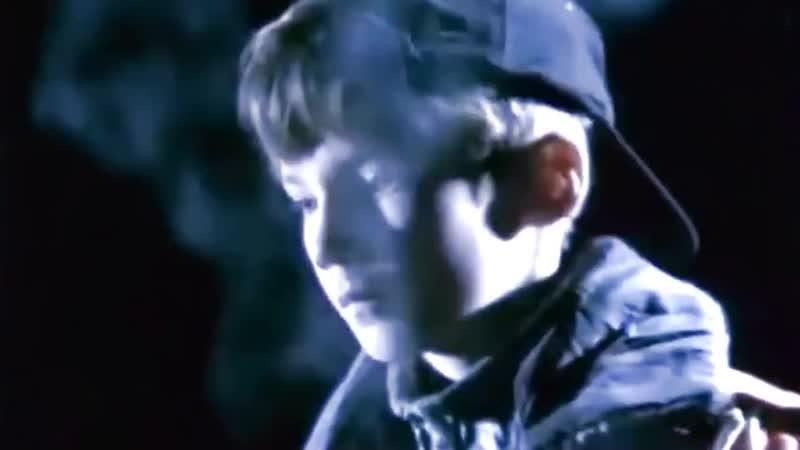 Hi-Fi - Беспризорник (1999`)