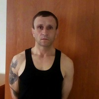 Анкета Андреи Лукьянов