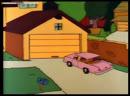 Симпсоны в прямом эфире