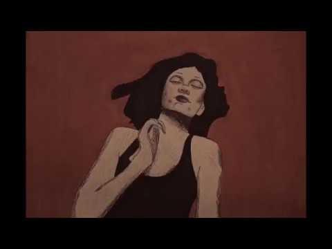 Smokable - Rituals of Lust | يدخن - طقوس العشق (Official Video)