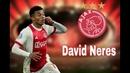 David Neres