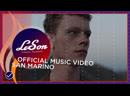LeSon 3 | San Marino | Novo Amor - Utican