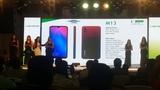 Презентация LEAGOO S11, LEAGOO M12 и LEAGOO M13 в Индии