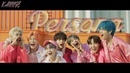 RUS SUB BTS - Boy With Luv feat Halsey рус.саб