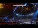Протаптываем Землю вместе с Wrestling Home