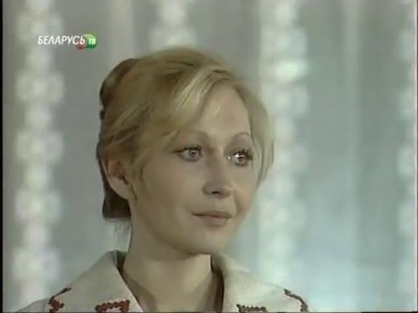 Атланты и кариатиды (1980) 2 серия