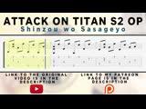 Attack_on_Titan_Season_2_Opening_-_Shinzou_wo_Sasageyo_Fingerstyle_Tab_Playthrough__720_X_1280