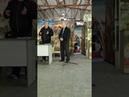 ЛекцияТимофеева С.Г. выступление доктора КГБУЗ 16.06.2019. Хабаровск. Часть 2. 16.06.2019