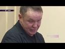 Суд вернул Голубеву силиконовые женские гениталии и отправил в колонию на 12 лет