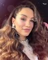Виктория Дайнеко on Instagram Из новостей - я выспалась. А у вас как воскресенье (Песня Rule The World - 2 Chainz ft. Ariana Grande)