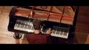 Gebhardt American Tempo Florian Noack piano