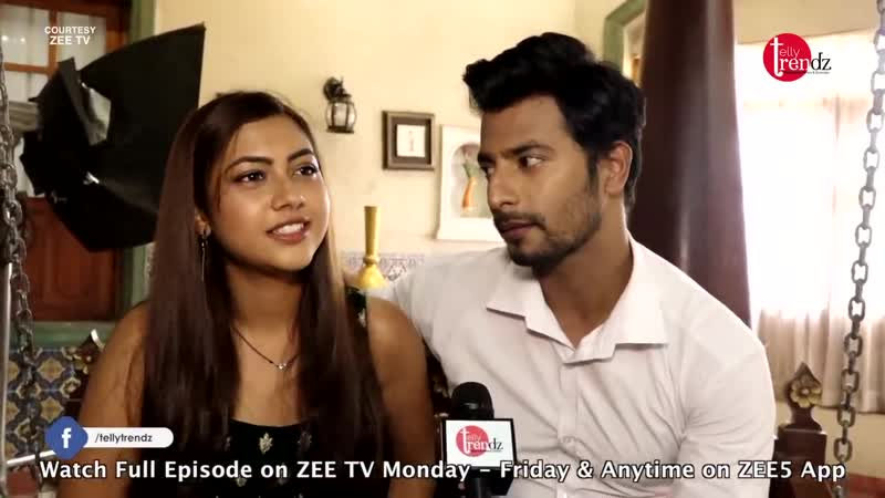 Tujhse Hai Raabta _ Malhar Is Being Arrested _ The Suicide Note Might Bring A Tw