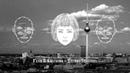 German Underground Techno 2018 Dark Hard Fear Loathing in Berlin FNL043