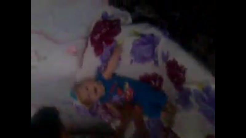 Video-2014-08-12-14-02-07 (360p).mp4