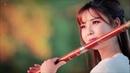 1 Hour Dizi Chinese bamboo flute【9】❤Dong Min❤อาหมวยแก้มซาลาเปา❤เป่าขลุ365