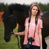 BABICHEVAPHOTO | Фотосессии с лошадьми