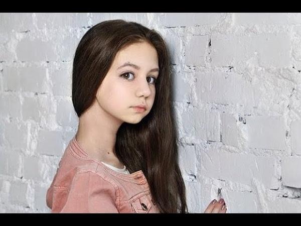 «Замуж собралась?»: звезда сериала «Закрытая школа» Луиза-Габриэла Бровина показала интригующие фото