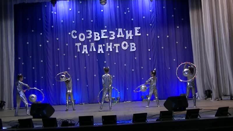 Созвездие талантов 15.03.2019_Шанс_Планеты