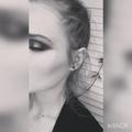 angela_zlobina video