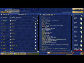 [HotA] Jebus Cross Online Games