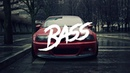 🔈BASS BOOSTED🔈 CAR MUSIC MIX 2019 🔥 BEST EDM BOUNCE ELECTRO HOUSE 5