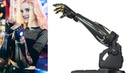 4 Amazing Robot Arm Bionic Robotic Hand People Actually Looking for.
