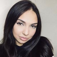 Алевтина Селезнёва