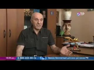 Разработчики SuperJet это преступникиЛетчик испытатель гордость Дагестана Магомед Толбоев о трагедии в Шереметьево