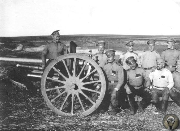 Брусиловский прорыв Последняя крупная победа Российской империи. Подготовка к наступлению В 1916 году Первая мировая война достигла своего пика. Несмотря на мобилизацию огромных людских и