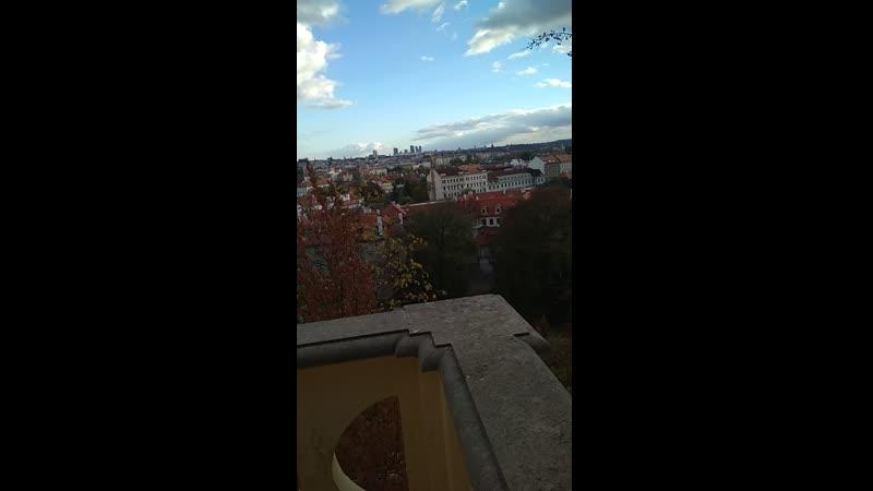 Prague 222