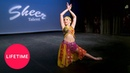 Dance Moms Kendall's Solo Welcome to a New World Season 5 Lifetime
