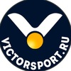 Victorsport.ru