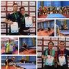 Турниры ТТплэй настольный теннис СПб