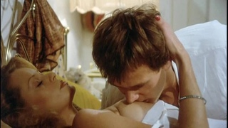 Воздушная кукуруза и малиновое мороженое / Popcorn und Himbeereis (1978) BDRip 720p (эротика, секс, фильмы, sex, erotic) [vk.com/kinoero] full HD +18