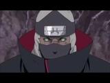 $UICIDEBOY$ - SUNSHINE, DO YOU BELIEVE IN GOD NarutoAMV Team Kakashi VS Kakuzu and Hidan