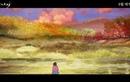 Видео к мультфильму «Ливень» 2017 Трейлер