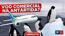 Por que não tem voo cruzando a Antártida EP 472 A TERRA NÃO É PLANA A BÍBLIA NUNCA ENSINOU ISSO E LULA CONTINUA PRESO BABACA