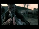 Фильм Эпоха героев (лучший трейлер 2011).wmv