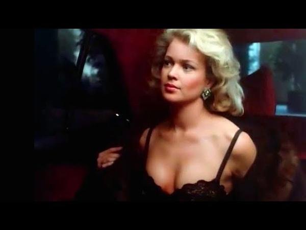 BEVERLY HILLS MADAM (1986) - Full Drama Movie - Donna Dixon Faye Dunaway - English