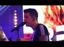 ЗАЧАРОВАНЫ DIVNA live