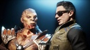 Mortal Kombat 11 All Fatalities - All Characters