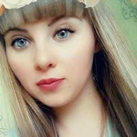 Аватар Яны Момотовой